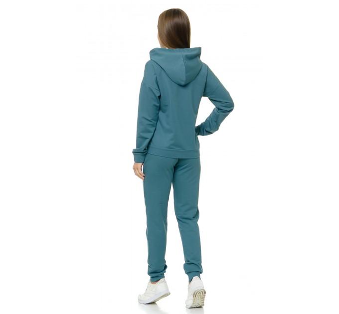 Комплект женский со штанами