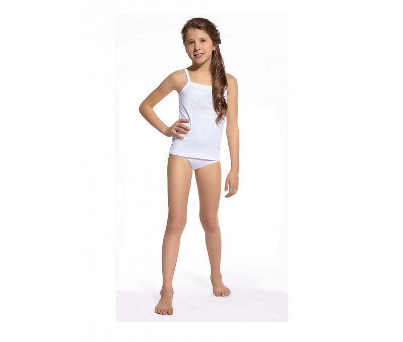 Комплект нижнего белья для девочки 773/774