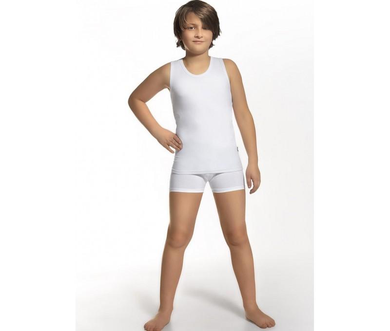 Комплект нижнего белья для мальчика 866/867