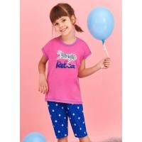 Пижама детская 2202/2203 S20 AMELIA