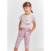 Пижама детская 2213/2214 S20 BEKI