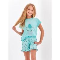 Пижама детская 2388/2389 S20 KLARA
