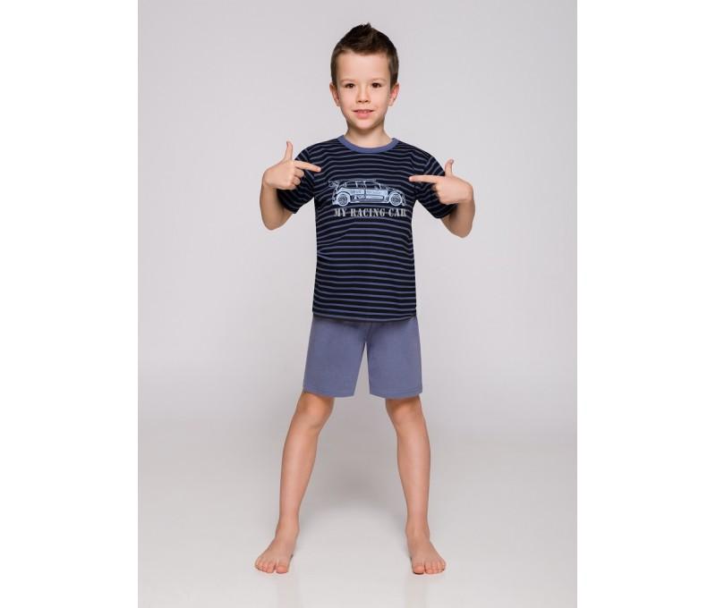 Пижама детская 390/391 19 Max