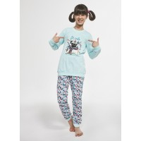 Пижама детская 594/116 So cute
