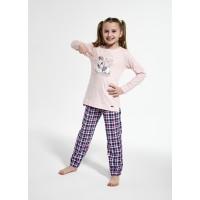 Пижама детская 780-781/113 Scottie