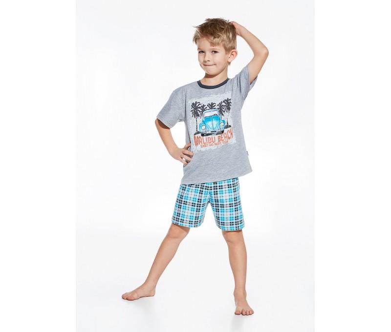 Пижама детская 789/790