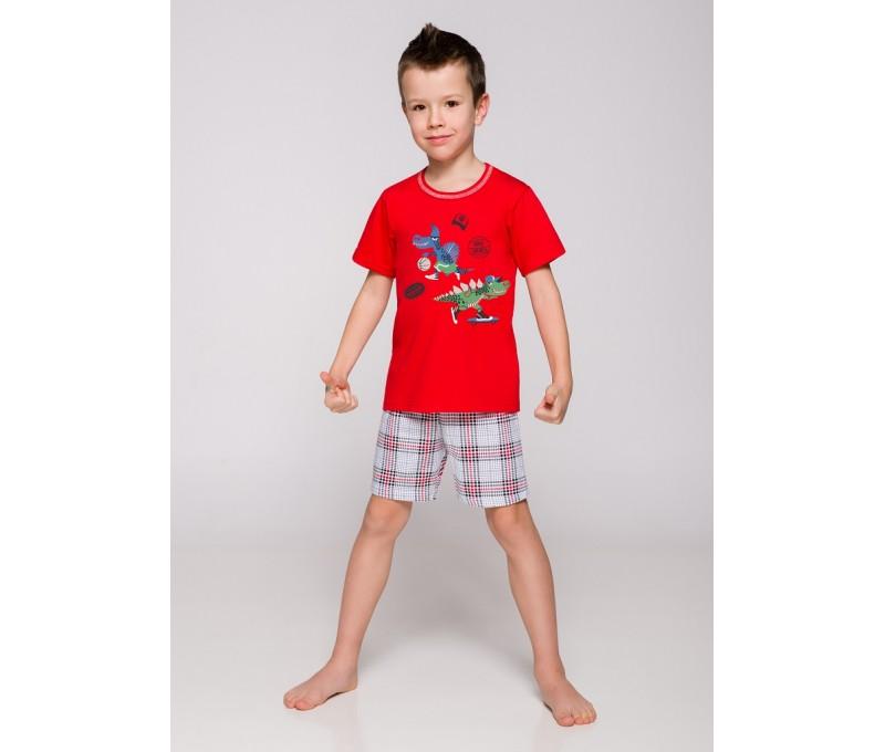 Пижама детская 943/944 19 Damian