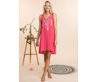 Платье женское KEY_LHD 900 A20