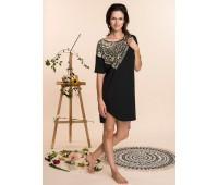 Платье женское LHD 930 A20