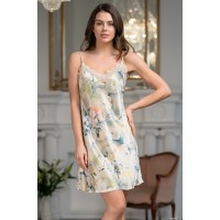 Ночная сорочка Mia-Amore LUCIANNA 3530