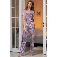 Комплект с брюкамиMia-AmoreAURORA 3656