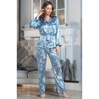 Комплект с брюкамиMia-AmorePARIS_PIONS 8996