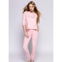 Комплект женский со штанами BEAUTY MORELA*