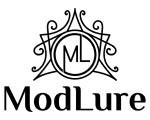Интернет-магазин  ModLure